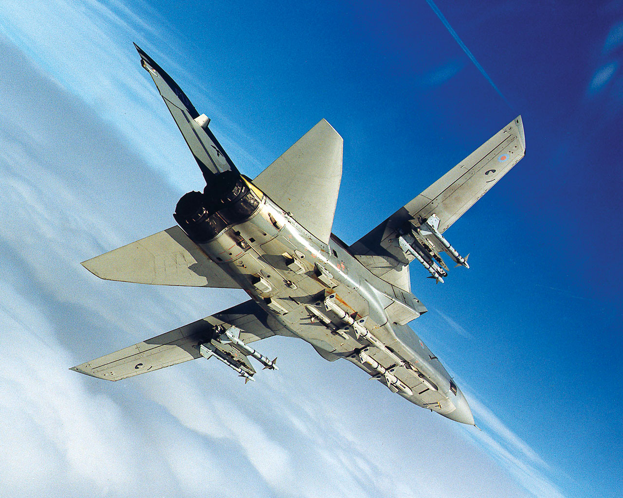 Aircraft F Tomcat 346438 Wallpaper wallpaper