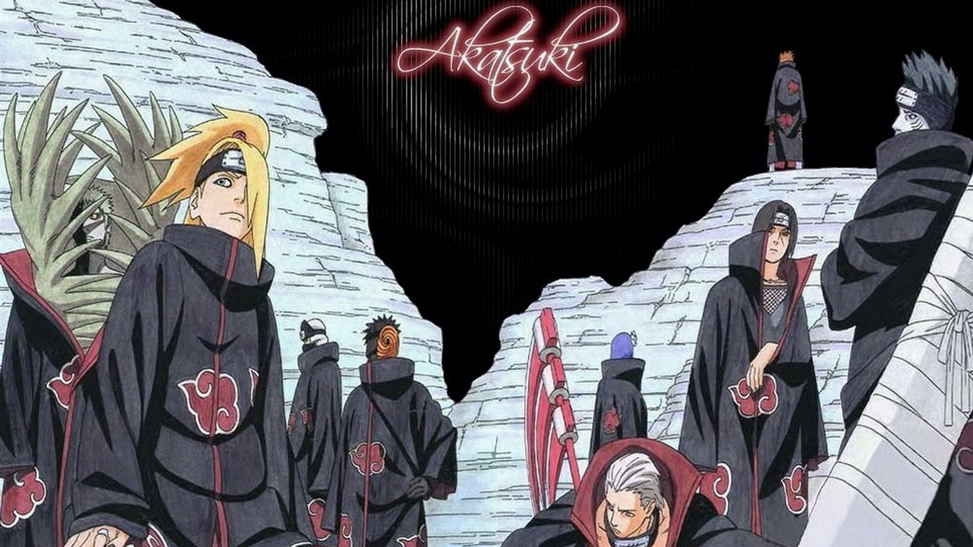 anime naruto hd v site 274666 wallpaper wallpaper