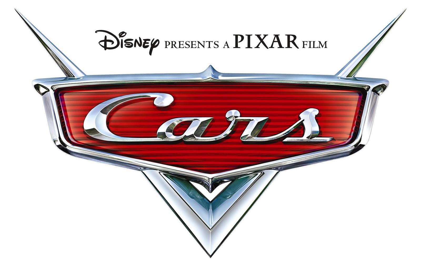 Cars Disney Lightning Mcqueen 202375 Wallpaper Wallpaper
