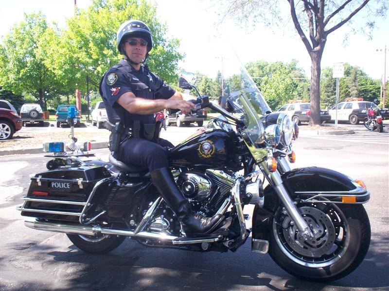 Harley Davidson El Model For Sale