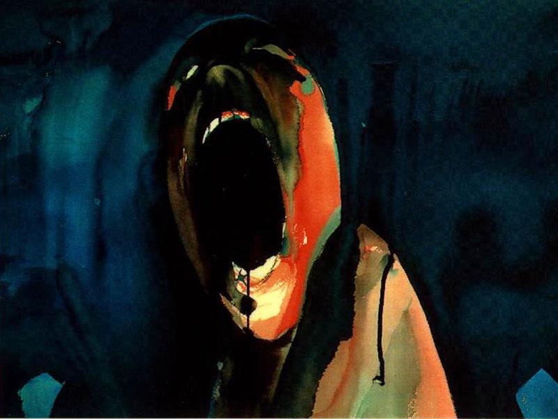 Pink Floyd Animals Fanpop 142950 Wallpaper wallpaper