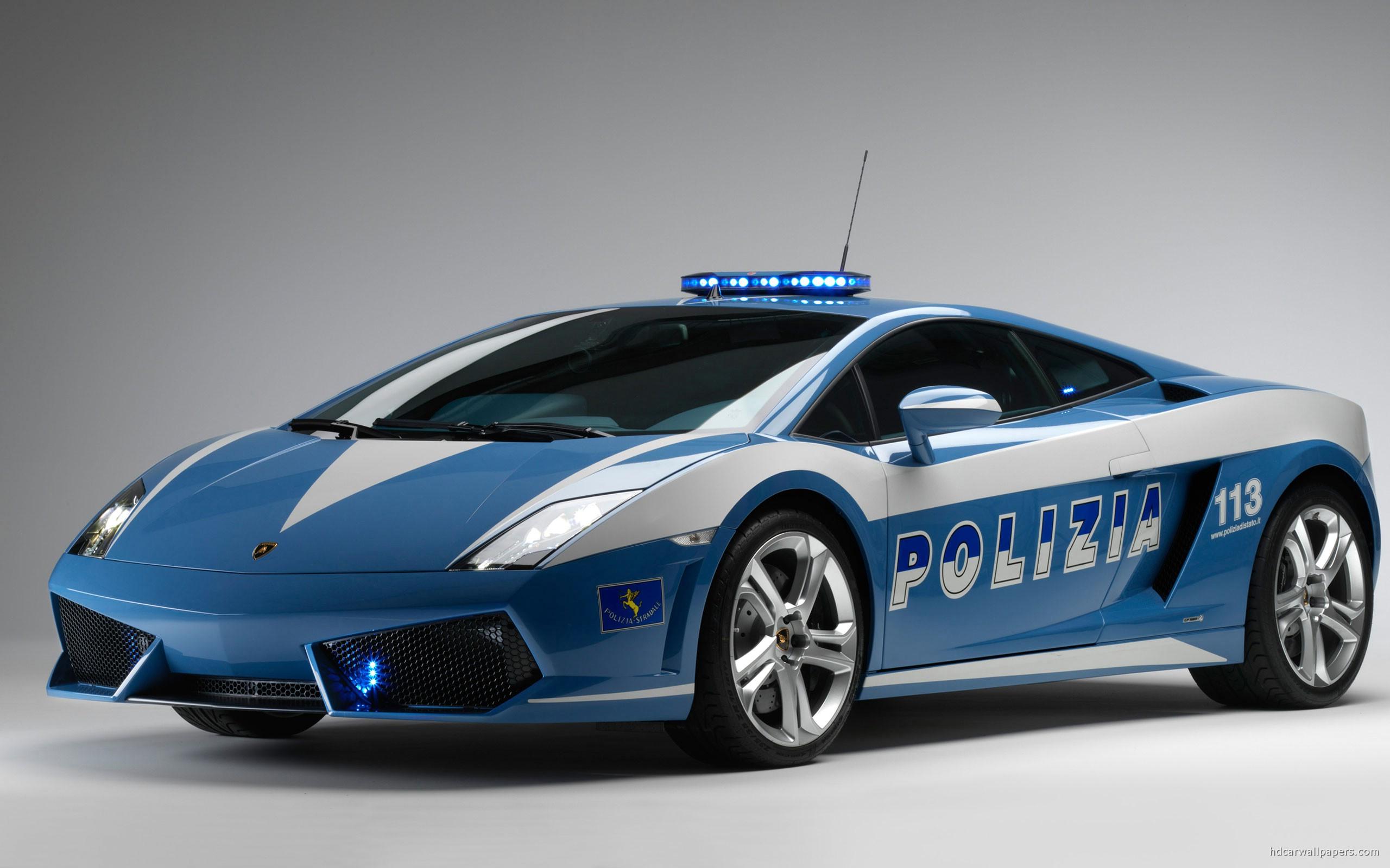 Hummer Car Lamborghini Italian Police Cars Hd 392980 Wallpaper Wallpaper