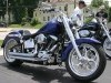 Custom Motorcycles Webs S Rides Offers Thousands Of The Best Car 107144 Wallpaper wallpaper