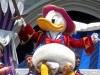 Disney Cars Free Pics Donald 605692 Wallpaper wallpaper