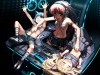 Anime Spin Me Round Girls 320766 Wallpaper wallpaper