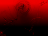 Red Abstract Black Image Graphic And Picture Imagesize 1439880 Wallpaper wallpaper