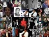 Entertainment Michael Jackson Free 2895988 Wallpaper wallpaper