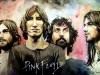 Pink Floyd Animals Desktop 194769 Wallpaper wallpaper