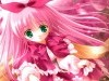 Anime Pink Hair Girl Resolution Free 153024 Wallpaper wallpaper
