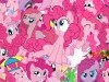 Cartoons Pinkie Pie Cartoon 1084247 Wallpaper wallpaper