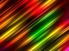 Red Abstract Colorful Light Waves World 420401 Wallpaper wallpaper