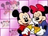 Cartoons Cartoon A Cool 106848 Wallpaper wallpaper