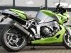 Motorcycle Color Bmw Schnitzer Get 254500 Wallpaper wallpaper