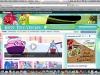 Safari Cartoon Mondo Mini Shows Happy Tree Friends 1006853 Wallpaper wallpaper