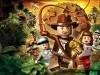 Entertainment Games Lego Indiana Jones The 508943 Wallpaper wallpaper