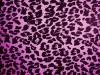 Pink Animal Print Leopard Texture By Dyingbeautystock 1686828 Wallpaper wallpaper