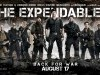 The Expendables 2 Back for War wallpaper