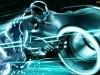 Motorcycle Tron Bike 454393 Wallpaper wallpaper