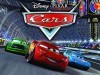Pixar Cars Disney X 661856 Wallpaper wallpaper