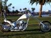 Aircraft Antique Harley Davidson Bang 138461 Wallpaper wallpaper