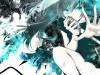 Anime De Invierno Thalskarth S Ma Lstrom 379851 Wallpaper wallpaper