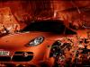 Porsche Car Widescreen By Markydman 1383085 Wallpaper wallpaper