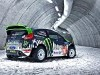 Rally Cars Khorn S Blog Ken Block And His New Machine 254979 Wallpaper wallpaper