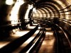 Architecture Tunnel Hd Of Size Resolutions 230588 Wallpaper wallpaper