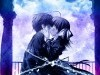 Anime Love X Hd Jootix 247662 Wallpaper wallpaper