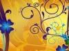 Abstract City Widescreen Hd High 120954 Wallpaper wallpaper