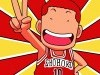 Anime Slam Dunk Shohoku Hd 194789 Wallpaper wallpaper