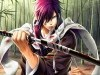 Anime Samurai And Stock Photos 385942 Wallpaper wallpaper