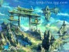 Architecture Zu Online Show Mmorpg Photo News Mmosite 153265 Wallpaper wallpaper