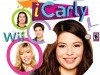 Icarly Wii Graphics Code Comments Pictures 156491 Wallpaper wallpaper