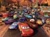 Cars Disney Of 270830 Wallpaper wallpaper