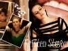 Kristen Stewart 38 wallpaper