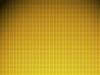 Carbon Fiber Kevlar Carbonfiberhoods Com 1472951 Wallpaper wallpaper