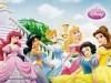Entertainment Disney Princess 266356 Wallpaper wallpaper