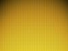 Carbon Fiber Kevlar 2712814 Wallpaper wallpaper