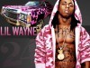 Sports Car With Free Lil Wayne 206380 Wallpaper wallpaper