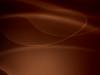 Pink Hd Abstract Best Top Desktop Brown 1309991 Wallpaper wallpaper