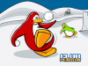 Pirate Boat Club Penguin Help Guide 478597 Wallpaper wallpaper