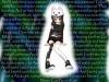 Anime Emo Shopped Desktop Background 164712 Wallpaper wallpaper