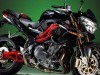 Motorcycles Benelli 153112 Wallpaper wallpaper
