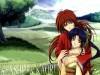 Anime Kenshin Kaoru X Fondos De Pantalla 397890 Wallpaper wallpaper