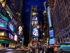 Entertainment Times Square World 815285 Wallpaper wallpaper