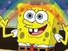 Sponge Bob Cartoon Spongebob Squarepants 274170 Wallpaper wallpaper