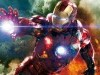 The Avengers Iron Man wallpaper