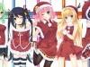Anime Latest Year Theme X Desktop 398443 Wallpaper wallpaper
