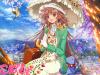 Anime Kobato Pictures 1808526 Wallpaper wallpaper